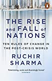#9: The Rise and Fall of Nations
