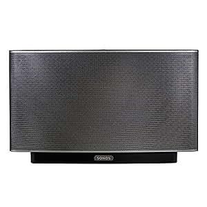 sonos play 5 smart speaker generation 1 wireless. Black Bedroom Furniture Sets. Home Design Ideas