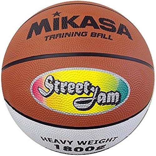 미카사  농구 트레이닝 볼7호 1800g 남자용(일반/대학/고등학교) B7JMTR-B7JMTR
