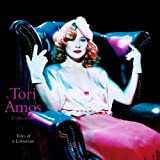 Tales of a Librarian - A Amos, Tori Collection