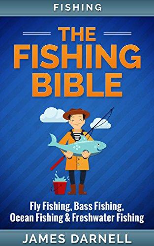 fishing-the-fishing-bible-fly-fishing-bass-fishing-ocean-fishing-freshwater-fishing-angling-fishing-