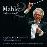 Mahler:Symphony No.2
