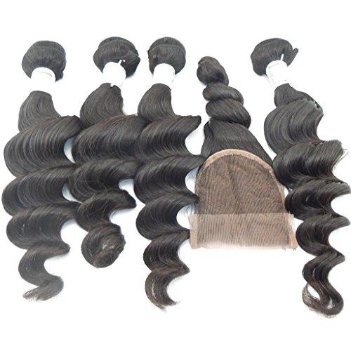 Vedar-Beauty-Top-Quality-100-Raw-Virgin-Brazilian-Human-Hair-Looae-Wave