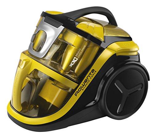 rowenta-silence-force-multicyclonic-ro8324-aspirador-con-etiqueta-energetica-aaca-multiciclonico-sin