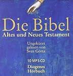 Die Bibel. Nach der Elberfelder �bers...
