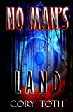 No Man's Land: a Mystery Suspense Thriller