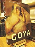 img - for Goya (Evergreen Series) (Spanish Edition) book / textbook / text book