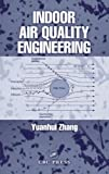 Indoor Air Quality Engineering - 1566706742