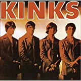 The Kinks (Vinyl)