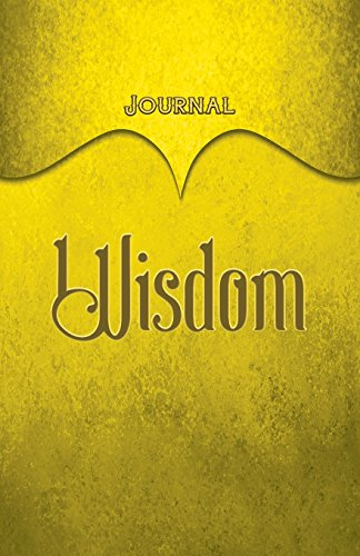 wisdom-journal-yellow-55x85-240-page-lined-journal-notebook-diary-volume-1