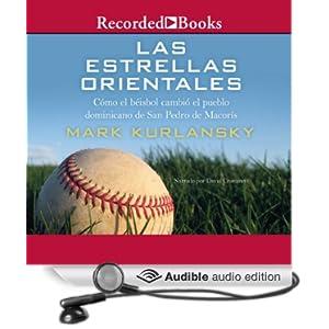 Amazon.com: Las Estrellas Orientales [The Eastern Stars