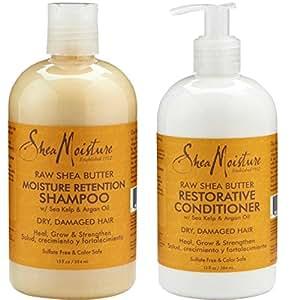 Buy shea moisture products