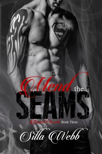 Mend the Seams (Buried Secrets) (Volume 3)