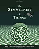 img - for The Symmetries of Things book / textbook / text book