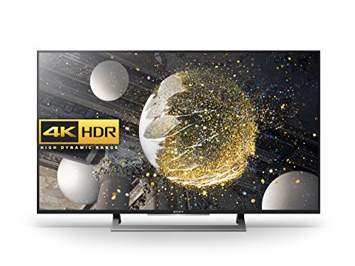 sony-bravia-kd49xd8088-49-inch-android-4k-hdr-ultra-hd-smart-tv-with-triluminos-display-playstation-