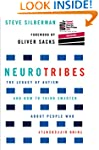 NeuroTribes: The legacy of autism and...