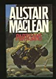 The Partisans (0002226901) by MacLean, Alistair