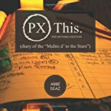 PX This. - The Revised Edition