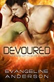 Devoured: Brides of the Kindred 11