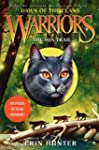 Warriors: Dawn Of The Clans #1: The S...