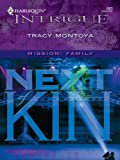 img - for Next of Kin book / textbook / text book