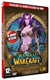 echange, troc World of Warcraft - version d'essai 14 jours