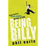 Being Billyby Phil Earle