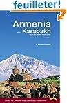 Armenia and Karabakh: The Stone Garde...
