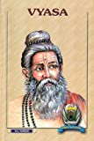 img - for VYASA book / textbook / text book