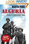 Algeria: France's Undeclared War (Mak...