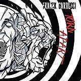 Torn Apart by Carducci, Franck