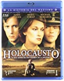 Holocaust [Blu-ray]