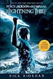 The Lightning Thief, film edition (Percy Jackson and the Olympians Book 1)