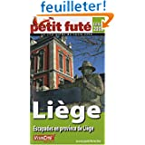 Petit Futé Liège