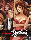 An Orgy of Playboys Eldon Dedini