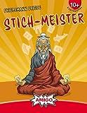 トリックマイスター(Stich-Meister)