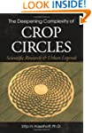 The Crop Circles: Facts and Fictions