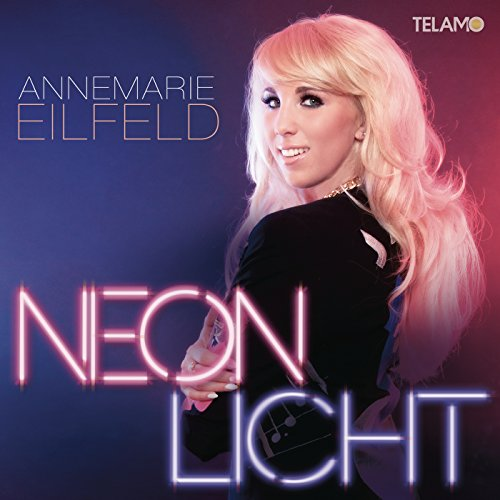 Annemarie Eilfeld-Neonlicht-DE-CD-FLAC-2015-VOLDiES