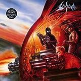 Agent Orange Re-Release [Vinyl LP]