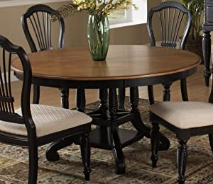 Dining table furniture casual dining table decor for Casual dining decor