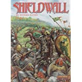 Shieldwall (Warhammer Ancient Battles)