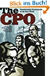 The CPO: Transforming Procurement in...