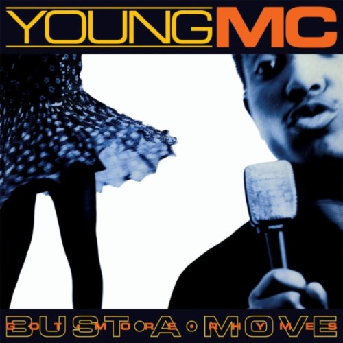 Young MC-Bust A Move (662 477)-CDS-FLAC-1989-WRE Download
