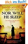 Nor Will He Sleep: An Inspector McLev...
