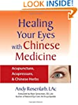 Healing Your Eyes with Chinese Medici...