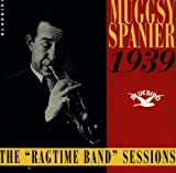 echange, troc Muggsy Spanier - Ragtime Band Sessions