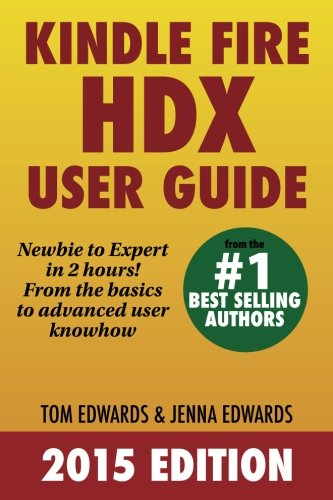 kindle-fire-hdx-user-guide-newbie-to-expert-in-2-hours