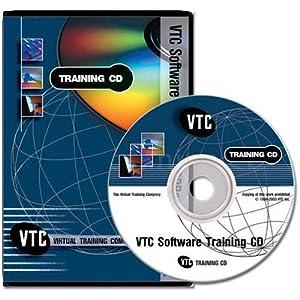 دروس خاصة ببرنامج LightWave vtc.com