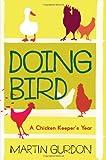Martin Gurdon Doing Bird