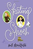 Skating Shoes (044047731X) by Noel Streatfeild